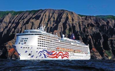 Hawaiian Cruise Guide Cruises To Hawaii - Hawaiian cruises