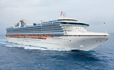 Cruises To Hawaii From San Francisco - Cruises from hawaii